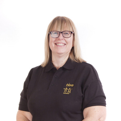 Sharon Goddon Manager Since since 2016.